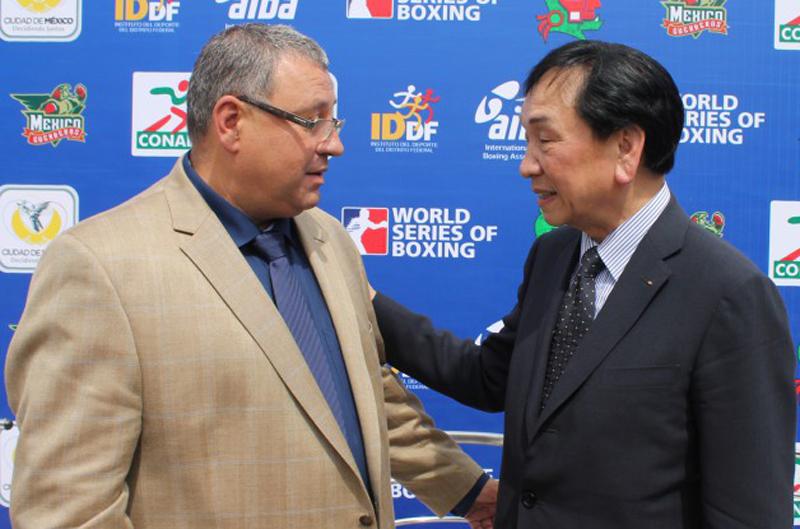 AIBA World Präsident Dr. Wu 800.jpg