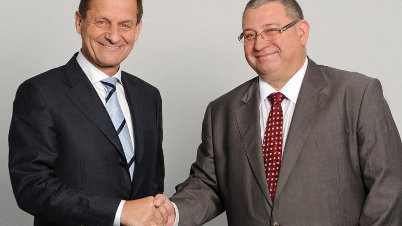 DOSB Präsident Hörmann-Bittner.jpg