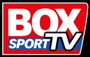 1LogoBoxSportTV